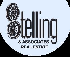 Stelling & Associates